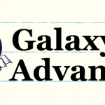 galaxy-advantage
