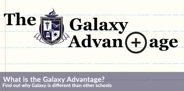 galaxyadvantage
