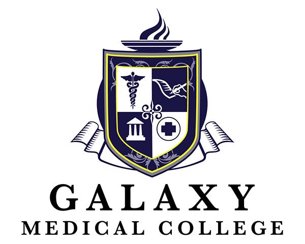 gmc-logo-large