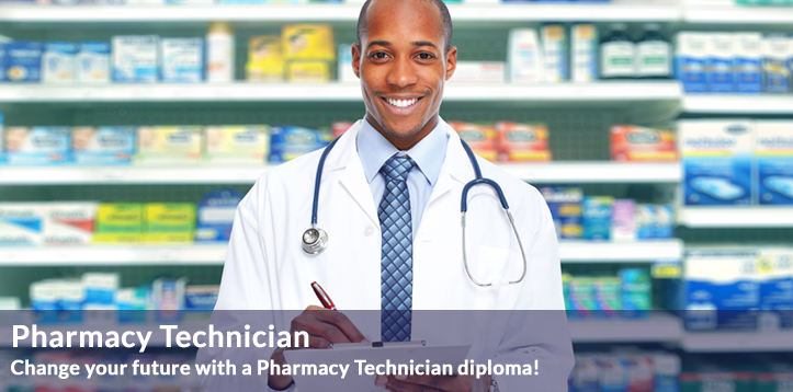 pharmacy-tech-slide