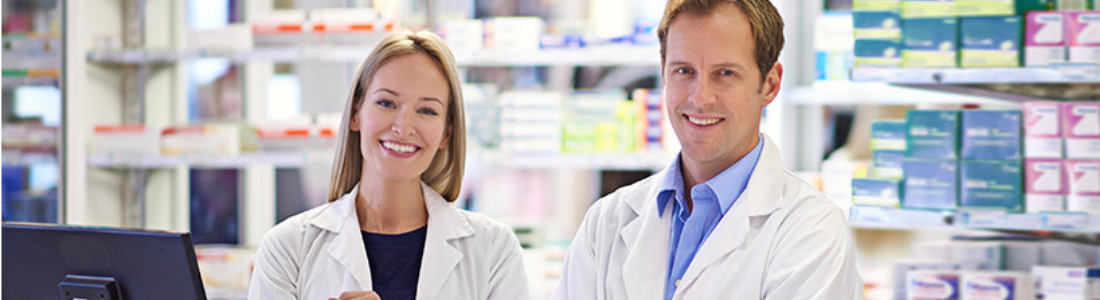 7 Tips To Getting a Job as a Pharmacy Technician