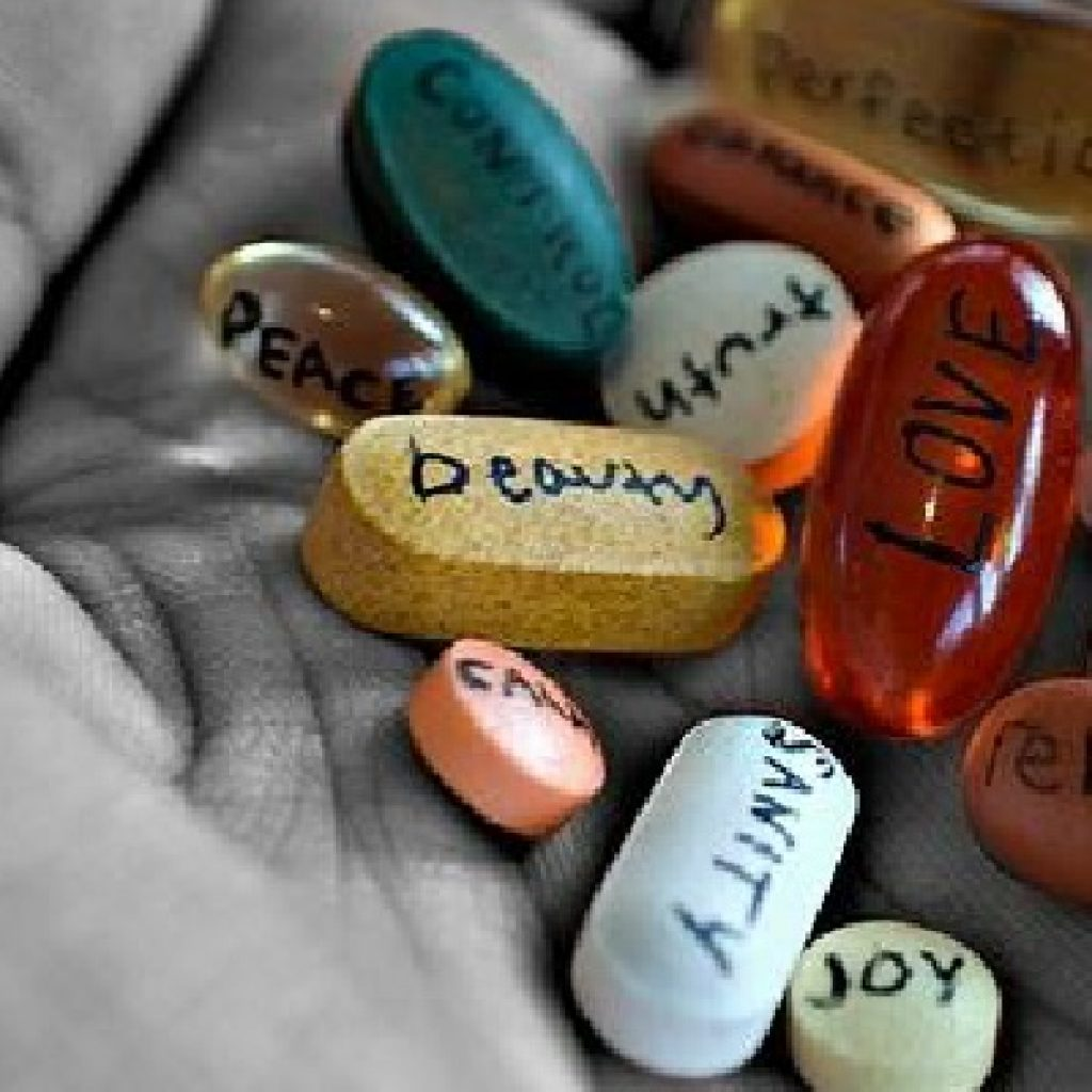 Substance Abuse Addiction Counseling Galaxy Medical College
