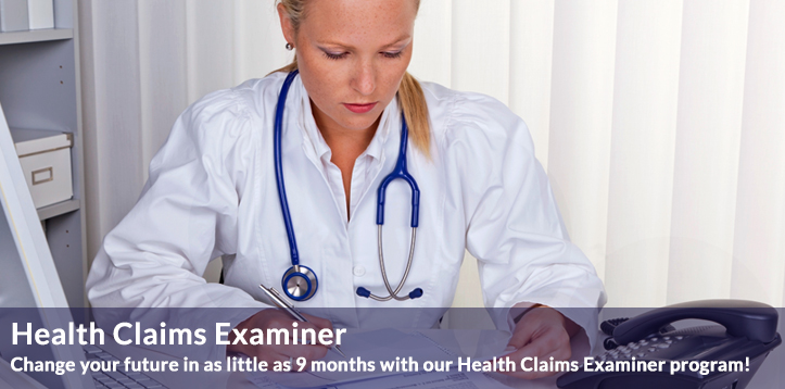health-claims-examiner-slide